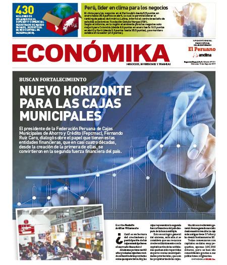 Económika