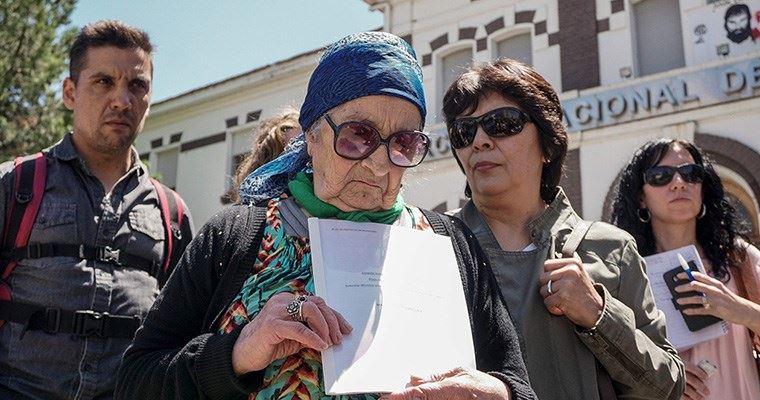 Comenzarán a informar a los familiares de caídos en Malvinas