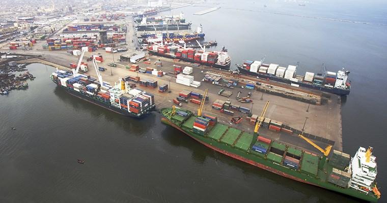 Mincetur: Balanza comercial creció 15.8% este año