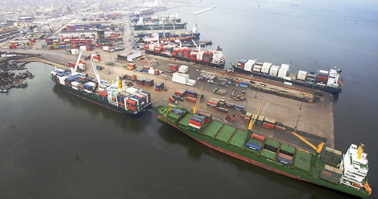 Comercio internacional supera US$ 68.000 mllns, según Mincetur — Perú