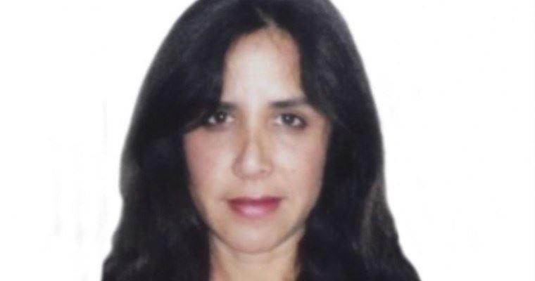 Perú aprueba pedir a EE.UU. extradición de exfuncionaria del metro