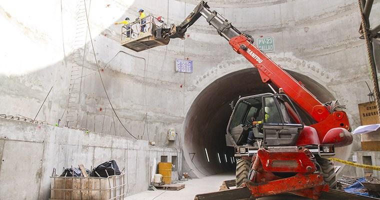 Proyectos por US$ 12,118 millones serán adjudicados hasta el 2021