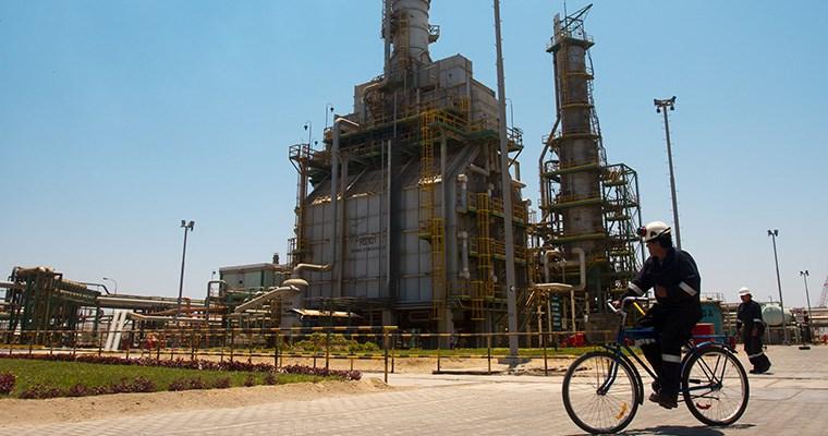 Precio de combustibles no aumentará por modernización de refinería Talara — Petroperú