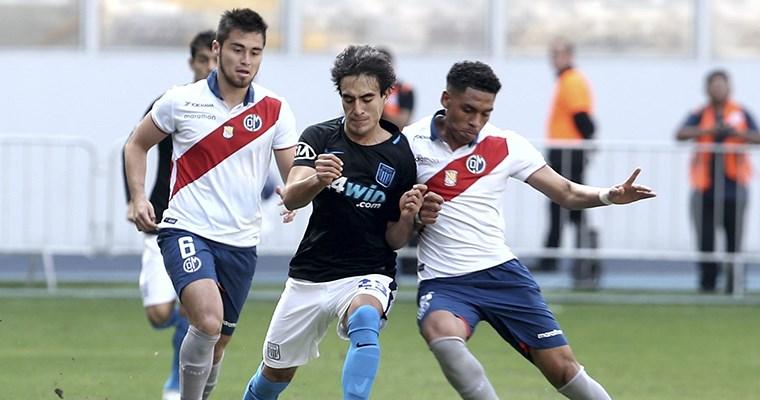 FPF rechaza postergación del duelo entre UTC y Sporting Cristal