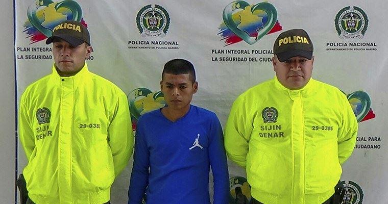 OEA respalda a Ecuador y Colombia en su lucha contra el narcoterrorismo