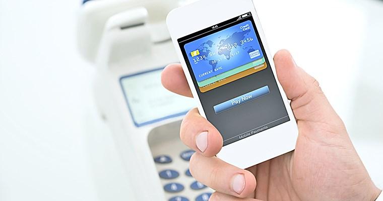 4058c0884 Los fraudes más comunes en el comercio electrónico
