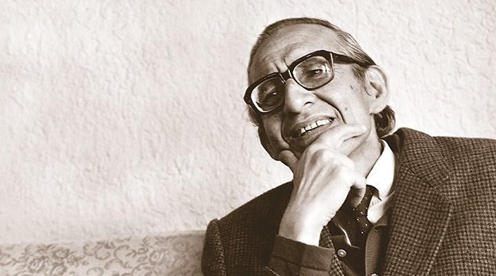 Fallece reconocido intelectual peruano Marco Aurelio Denegri en Lima