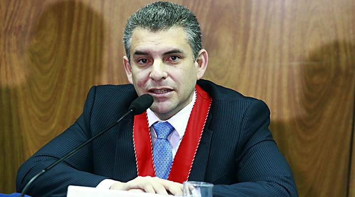 Odebrecht logró acuerdo de colaboración con las autoridades peruanas