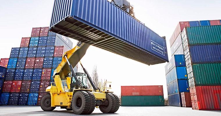 China anuncia rebajas de aranceles a 700 productos