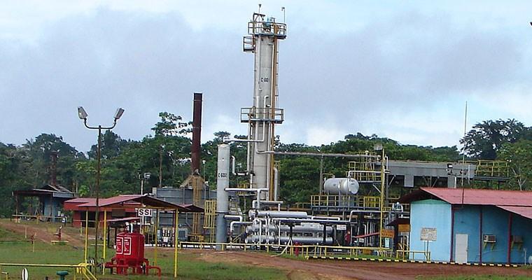 Cotización petrolera mantiene tendencia bajista en cierre de jornada