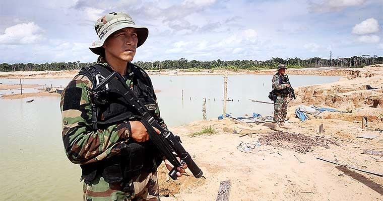 Autoridad y orden en La Pampa fda91813377