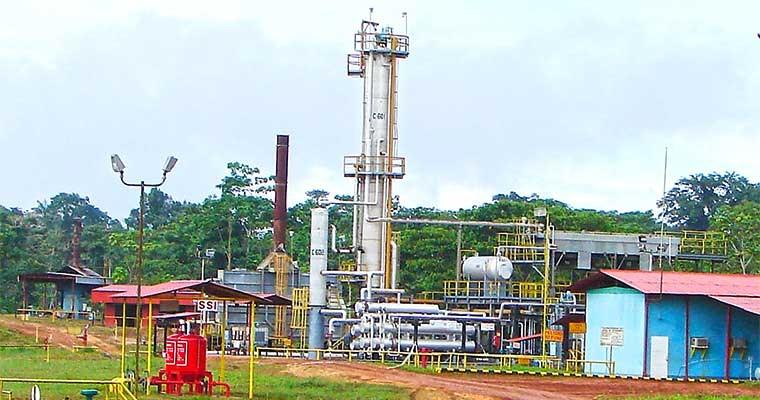Petróleo venezolano registró alza y cerró la semana en 59,45 dólares