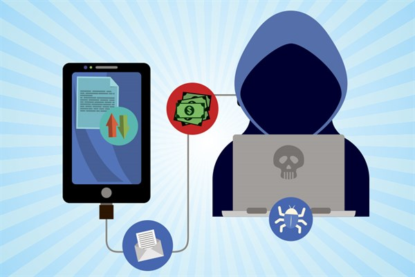Resultado de imagen para fraude por suscripción de telecomunicaciones