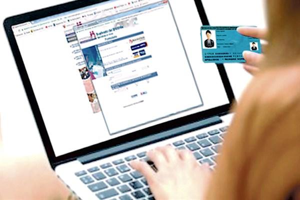 Servicios Electrónicos Del Reniec Operativos