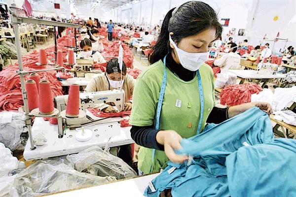 Mujeres emprendedoras perú 2018