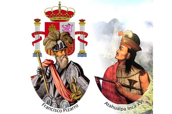 Cuántos Incas Nos Gobernaron