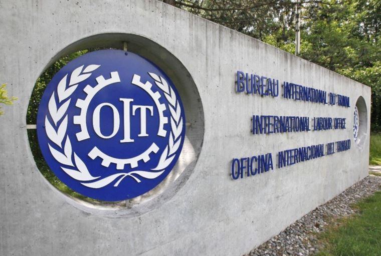 Economía: Aumentará desempleo en AL en 2020, prevé OIT
