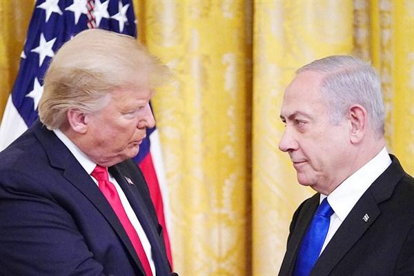 Israel arremete brutalmente contra palestinos en protestas por
