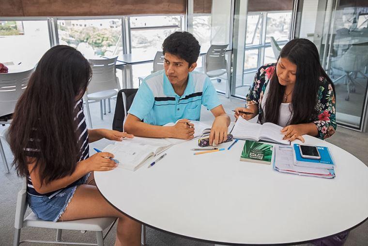 Oportunidad: Pronabec lanza 3,000 créditos para universitarios afectados por emergencia sanitaria