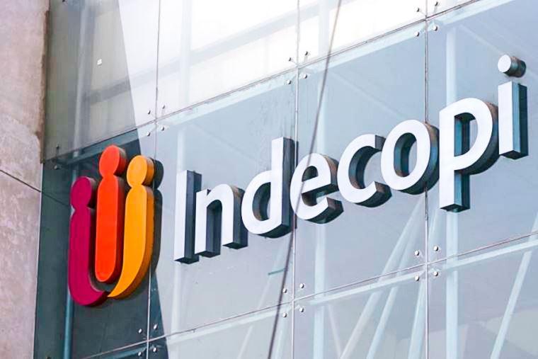 Indecopi: Consumidores serán resarcidos ante conductas anticompetitivas