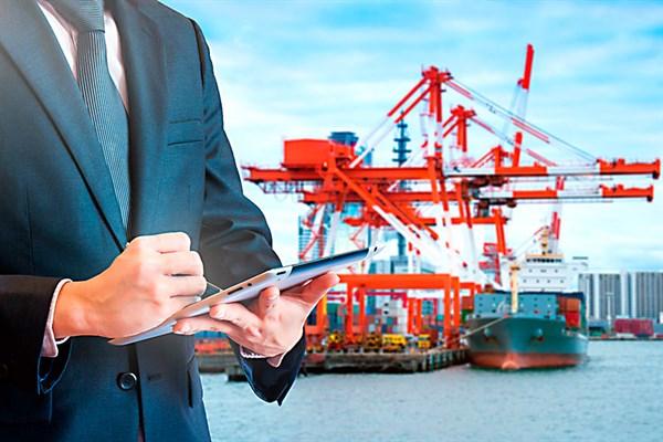 Perú y Guatemala promoverán mutuo desarrollo comercial