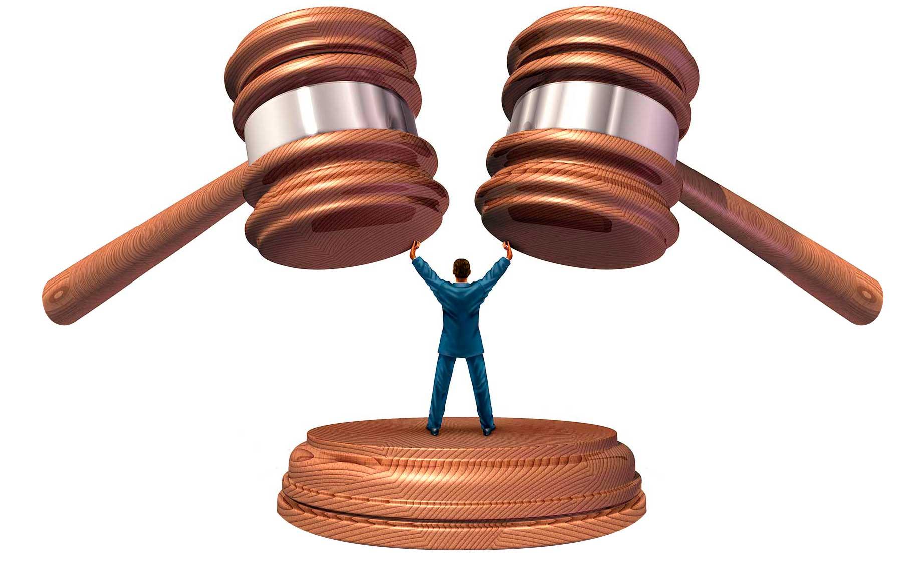 Resultado de imagen para principios constitucionales
