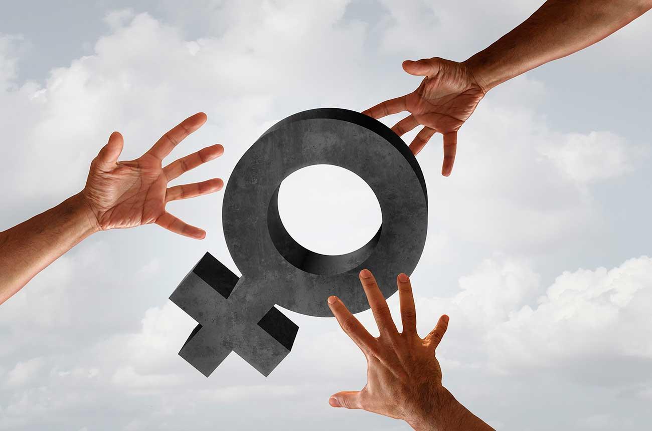ley de hostigamiento sexual en el trabajo peru in Guelph